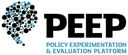 peep-new-logo-cropped-with-some-padding_6002.jpg